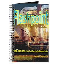 Flashpoint Journal