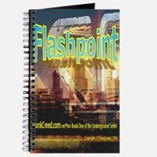 Flashpoint Journal