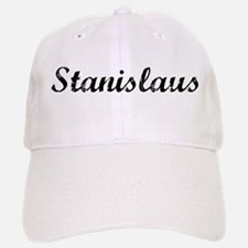 Stanislaus - Vintage Baseball Baseball Cap