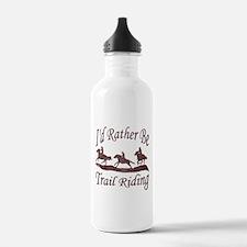 Apprael.png Water Bottle