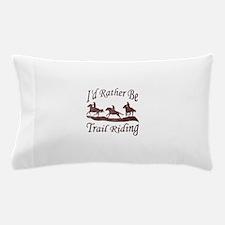 Apprael.png Pillow Case