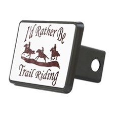 Apprael.png Hitch Cover