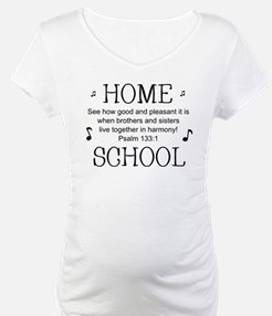 HOMESCHOOL HARMONY Shirt