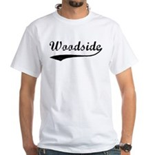 Woodside - Vintage Shirt