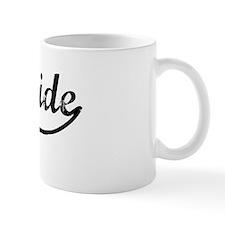 Woodside - Vintage Mug