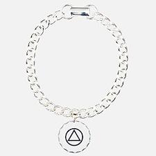 A.A. Symbol Basic - Bracelet