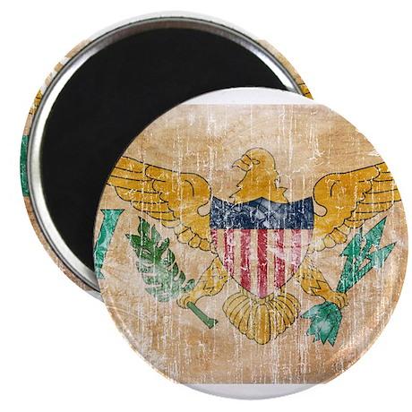 Virgin Islands textured Crazeh Paisleh aged copy.
