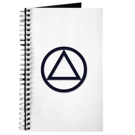 A.A. Symbol Basic - Journal