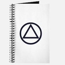 A.A. Symbol Basic - Journal