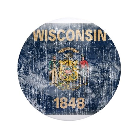 Wisconsin textured Crazeh Paisleh aged copy.png 3.