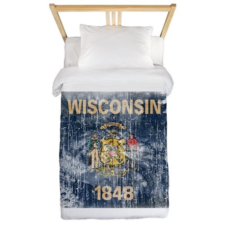 Wisconsin textured Crazeh Paisleh aged copy.png Tw