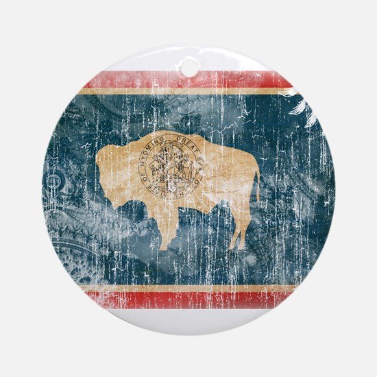 Wyoming textured Crazeh Paisleh aged copy.png Orna
