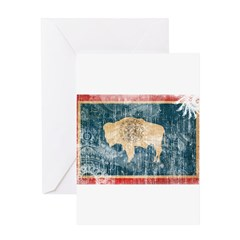 Wyoming textured Crazeh Paisleh aged copy.png Gree