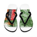 South african Flip Flops