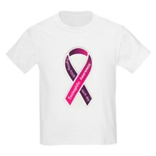 Eosinophilic Disease Awareness T-Shirt