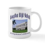 comptonhigh.png Mug