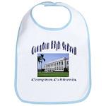 comptonhigh.png Bib