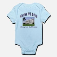 comptonhigh.png Infant Bodysuit