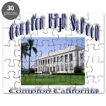 comptonhigh.png Puzzle