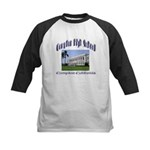 comptonhigh.png Kids Baseball Jersey