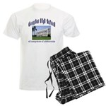 comptonhigh.png Men's Light Pajamas