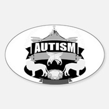 autismsym.png Decal