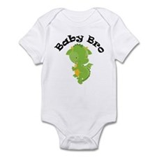 Baby Bro Dragon Infant Bodysuit