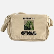 Misery Is Optional ~ jpg 2000x2000.jpg Messenger B
