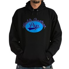 Worlds Greatest Pap Hoodie