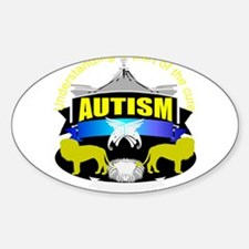 autismsymcolor.png Decal