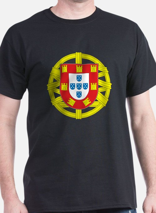 portuguese flag clothing portuguese flag apparel clothes. Black Bedroom Furniture Sets. Home Design Ideas