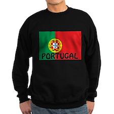 Portugal Jumper Sweater
