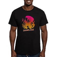 Asshole Obama T-Shirt