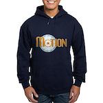 Motion Hoodie (dark)