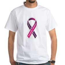 Eosinophilic Disease Awareness Shirt