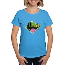 Deals Women's Dark T-Shirt
