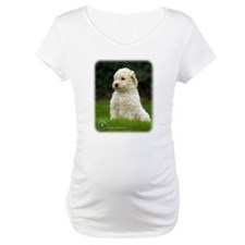 Lagotto Romagnollo 8T21D-10 Shirt