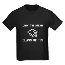 Class of 2013 Black.png T