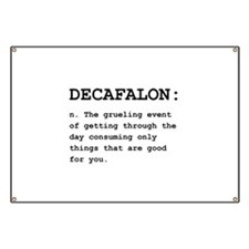 Decafalon Definition Black.png Banner