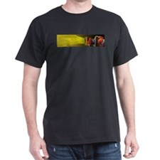 newpage111 T-Shirt