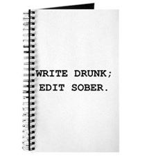 Edit Sober Black.png Journal
