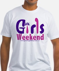 girls_weekend_pink.jpg Shirt