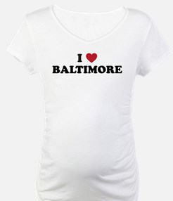 BALTIMORE.png Shirt