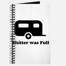 Shitter was full 1.png Journal