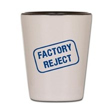 Stamps - Reject.png Shot Glass