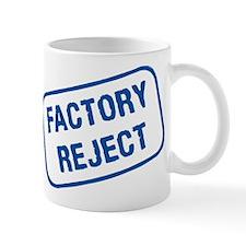 Stamps - Reject.png Mug