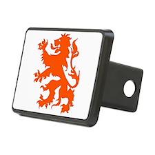 Dutch Lion Hitch Cover