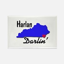 Harlan Darlin copy.png Rectangle Magnet
