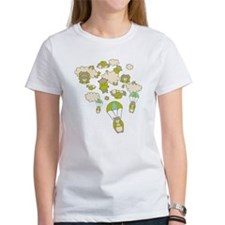 hamsters T-Shirt
