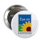Eye on Gardening TV Button